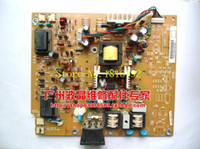Wholesale JT198AP46 POWR INVERTER AUDIO P integrated high voltage power supply board