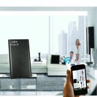 activate cmos - Wi Fi Spy Camera Power Bank Wireless Remote Video Viewing HD P Motion Activated Recording LED lighting