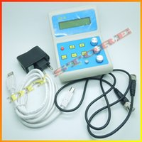 Wholesale UDB1100 MHz Generator Module amp DDS Function with V Power Kit