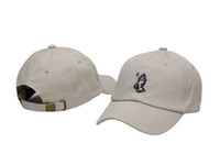 active boots - 2016 FASHION yeezus Cap Hat Boost Duck Boot Season ovo owl casquette cotton chapeau Strapback snapback Caps drake god hat PP