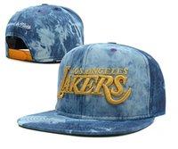 Wholesale Los Angeles Adjustable Lakers kobe Snapback Hat Thousands Snap Back Hat For Men Basketball Cap Cheap Hat Adjustable men women Baseball Cap
