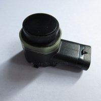 b ultrasonic - High Performance Ultrasonic CAR Parking Sensor For B M W X3 E83 X5 E70 X6 E71 E72 OEM