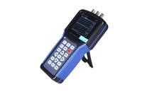 Wholesale in1 JDS2023 Digital Storage Handheld Oscilloscope Signal Generator CH MSa S MHz inch LCD screen