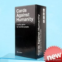 cards against humanity - Against Humanity Cards CA Basic Edition Cards Against Humanities Humanity white cards and black cards duodecillion possible