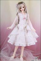 american girl dolls - 2016 New kind of Dress Gifts For Children Girls Dolls Accessories For American Girl Doll Handmade Dress