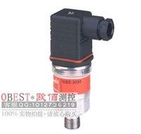 Wholesale Danfoss pressure transmitter MBS3050060G3583 BAR pressure sensor