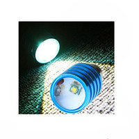 auto stop lights - 10 DC V Ba15s W cree white with lens Car LED Reverse Lamp Car auto LED turn signal stop parking Lights BulbLampJTCL026 ly