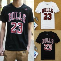 Wholesale 2016 Fashion men women short sleeve basketball t shirts summer sport casual cotton t shirt
