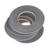 Wholesale Double Sided Tape Adhesive MM M Extremely Strong Sticky for Mobile Phone Repair Top Sale