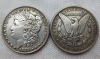 art dollar - US Coins morgan dollar Promotion Cheap Factory Price nice home Accessories Silver Coins