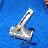 aluminum sheet cutter - Y J aluminum handle sheet floor cutter PVC floor wall edge cutter No blade