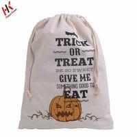 Wholesale Fashion Pumpkin Style Handbag Shopping Bags Wash Gargle Bag Special Beam Pockets Shopping Bags Huge Capacity Hot Sale