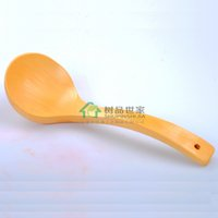 Wholesale Factory direct sale Wooden tableware Pure natural Pure handmade From the nature