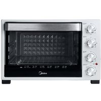 Wholesale of household bakinguniversal fork electric oven L