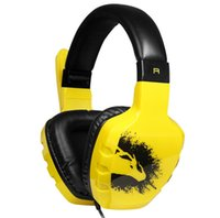 belting definition - JIZZ GH901 pc headset fashion laptop gaming belt Game Headphones High Definition with microphone Colors