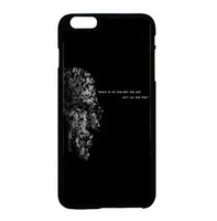 apple iphone jobs - Steve Jobs Quote On People fashion cell phone case for iphone s s c s plus