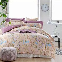 al supply - DY Al s Long staple Cotton For Adult Home Textiles Bedding Supplies Modern Stylish Hot Sale