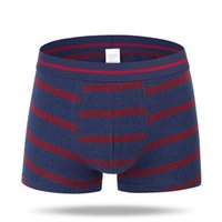 best male underwear brand - Hot Selling Best Quality Cotton Mr Brand Fashion Sexy Mr Men s Boxers Shorts Cotton Underwear Male Rise Bulge Pouch Boy Underpants