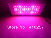 Wholesale 120W led plant grow light built with W chip leds