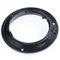 Wholesale 58mm Bayonet Mount Ring Repair Part for Nikon mm HB88
