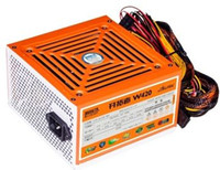 Wholesale PCCOOLER W VAC input ATX PC power supply unit PSU KAITOUZHE W420