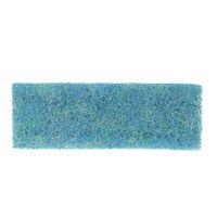 Wholesale Biochemical Felt Cotton Filter for Fish Tank Biochemical Filter Aquarium Accessory