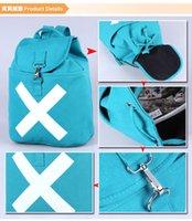 adult school bag - Hor Anime ONE PIECE CHOPPER Cosplay Backpack Adult Children Shoulder Bag Tony Chopper Backpack Canvas School Bags Travel Bags