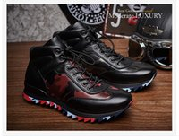 band aides - Aide Baou camouflage sports shoes youth fashion wear resisting breathable round toe light wear men s casual shoes