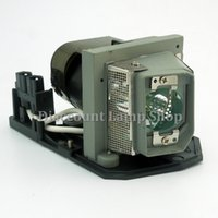 acer replacement lamp - Replacement Projector Lamp EC J5600 for ACER X1160 X1160P X1160Z X1260 X1260E H5350 X1260P XD1160 XD1160Z