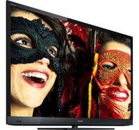 Wholesale KDL60EX720 BR IA Class D LED Backlit HDTV p x Hz WiFi Ready Energy Star