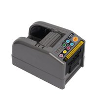 automatic tape dispensers - By DHL PC ZCUT Automatic Cutting Machine Tape Dispenser V v cutting width up to mm