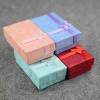 Cheap Jewelry Boxes ring boxes Best Ring Paper, Carton bracelet box