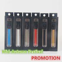 Wholesale O Penvape vaporizer vape pen bud touch battery mini slim open auto batteries for cbd ce3 cartridge smoking vapes