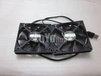 bear power supplies - NEW Notebook Cooling Pad Fan Power supply fan Cooler Master A10015 CA EN F1 USB Interface mm