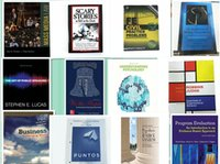 Wholesale 2016 new book we the people Business A Changing World understanding psychology Essentials of organizational Behavior elements and so on