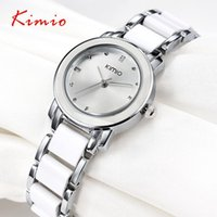 Cheap Fashion luxury watches Best Women's Water Resistant watches for mens