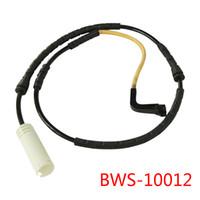 Wholesale Brake Pad Wear Sensor Front Left OEM for BMW xi xi i i xDrive xi xi i xDrive i PEX WK630