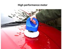 Wholesale Mini Waxing machine car polishing machine car gloss V seal for car paints machine vehienlar painted repair
