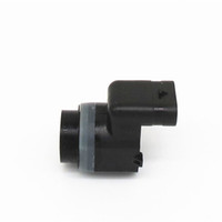 Wholesale Car New PDC Parking Sensor For Volvo S60 S80 V70 XC70 OE