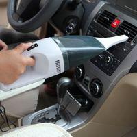 Wholesale Car Vacuum Cleaner Wet And Dry Dual use Super Suction meter V W Tile Vacuum Cleaner Aspirador De Po Portatil