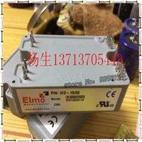 Wholesale VIO VIO home furnishings consulting the price ELMO module driver board as well