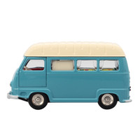 Wholesale Atlas TOYS Dinky toys estafette renault quot camping quot Diecast Car model