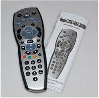 Wholesale SKY HD rev f Universal remote control UK the remote V9 V10 V8 original quality Plus Programming remote control