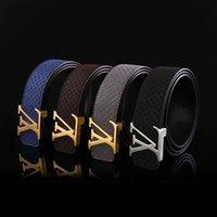 Wholesale 2016 hot designer luxury with male high quality real eath ff belt woman l man v belt GG belt