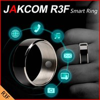Cheap Smart R I N G Consumer Electronics Computer Hardware Software For Printers 3D Printer Kit 3D Printer Dropship