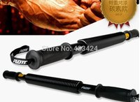 Wholesale Fitness equipment Flott strength of arm kg Arm grip strength rod speed sports fitness equipment arm bar