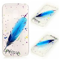 apple blossom rose - For Iphone S Plus S SE Galaxy S7 Edge S5 For Moto G4 Play Blossom Rose high heeled shoe Flower Dreamcatcher Soft TPU IMD Henna Cover