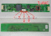 Wholesale E171781 S QF133V1 E171781 S inverter