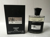 Wholesale creed aventus perfume men cologne top quality to quality