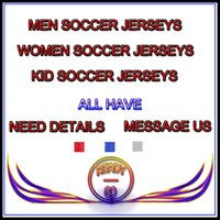 Wholesale 16 Manchester Soccer Jerseys Shirts Sets IBRAHIMOVIC Home Red Away Collegiate blue Third White Football Kits Soccer Uniforms Jersey